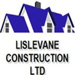 Lislevane Construction