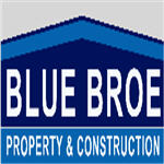Blue Broe Property & Construction