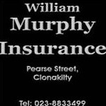 W Murphy & Sons Insurances Limited