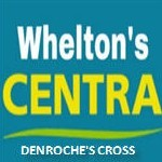 Wheltons Centra