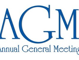 Camogie AGM