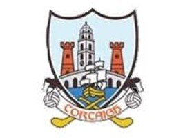 Five Year Plan for Cork Football
