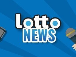 Lotto Jackpot hits €5,000