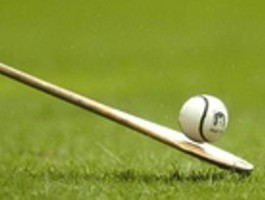 Intermediate Hurling Chship