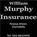 William Murphy Insurance