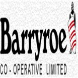 Barryroe Co-Operative Ltd