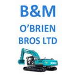 B&M O'Brien Bros Ltd