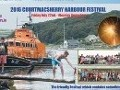 Courtmacsherry Festival 2016