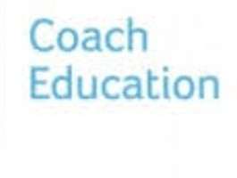 Foundation and Level 1 Coaching Courses