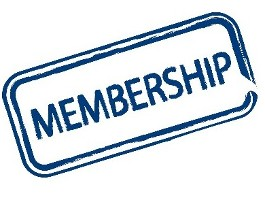 Barryroe GAA Club Membership 2021