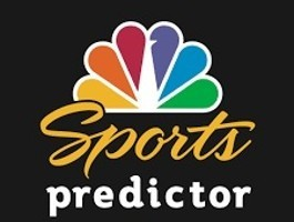 Sports Predictor Quiz 2020 Final Placings