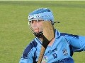 Barryroe no match for Barrs in Camogie Championship.
