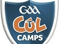Barryroe Cúl Camp 2016